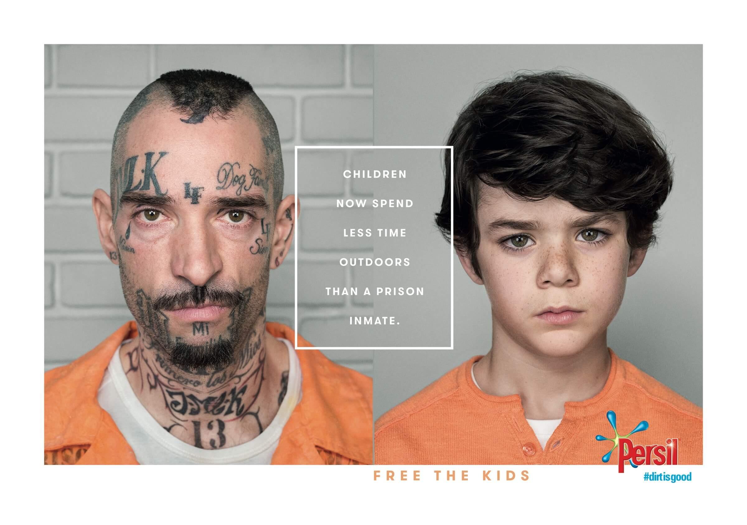 free_the_kids_print_1_aotw