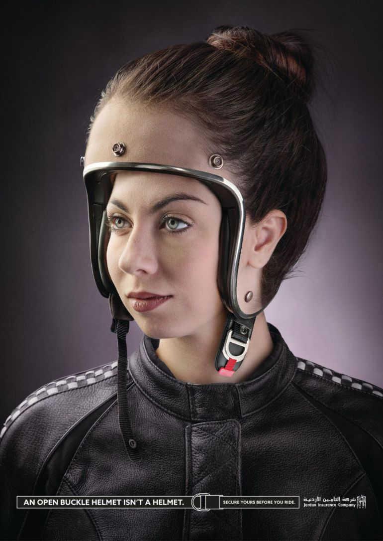 jordan-insurance-company-helmets-print-386202-adeevee