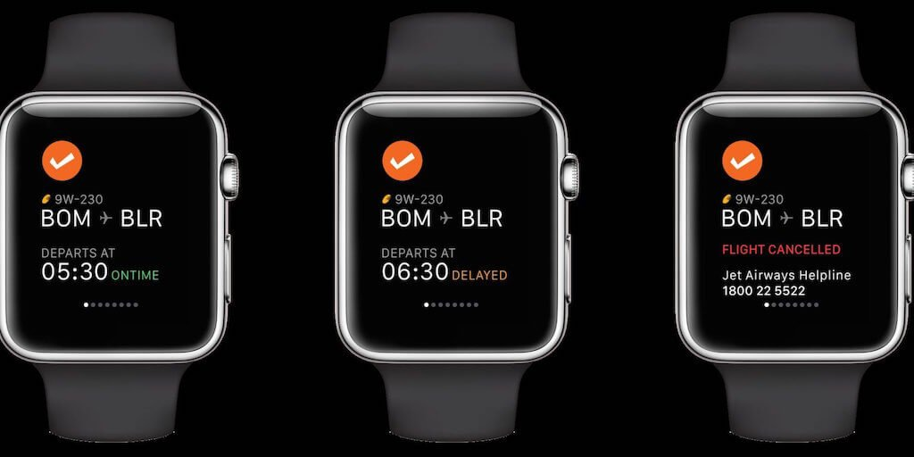 o-CLEARTRIP-APPLE-WATCH-facebook