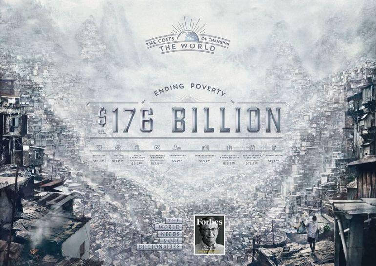 billionaires_poverty