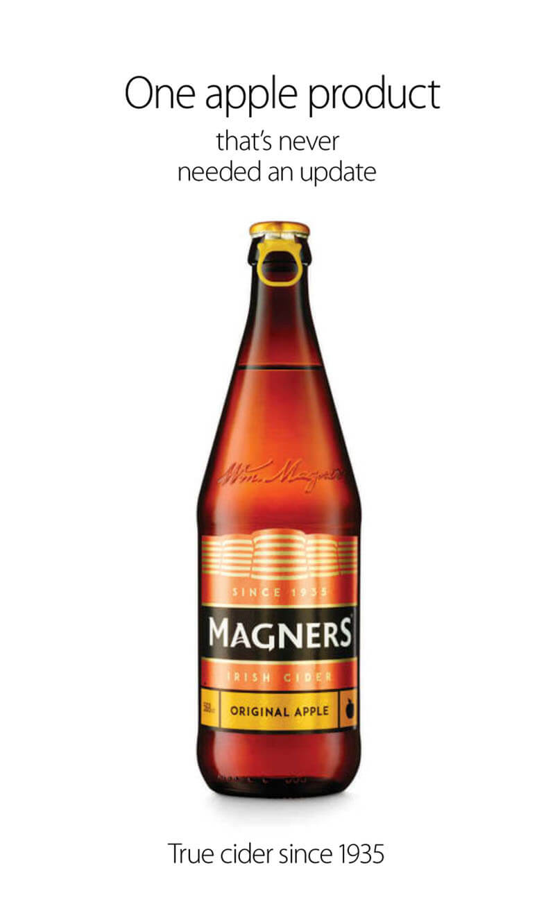 magners_ad_800