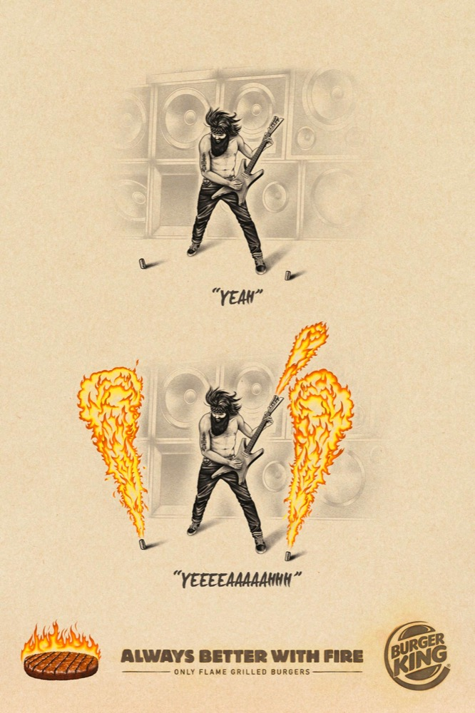 burger-king-always-better-with-fire-print-409121-adeevee