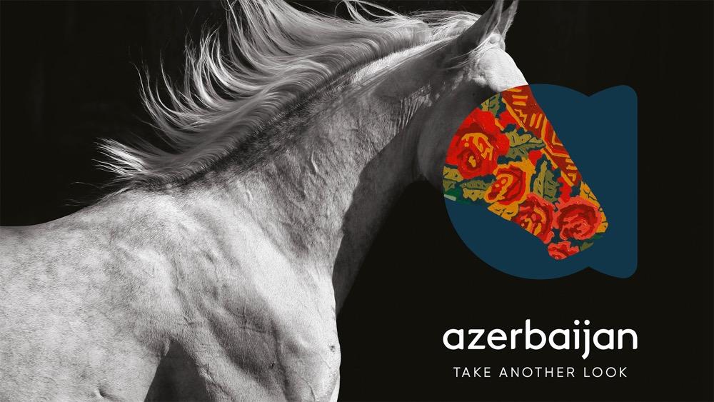 azerbaijan_ad_01