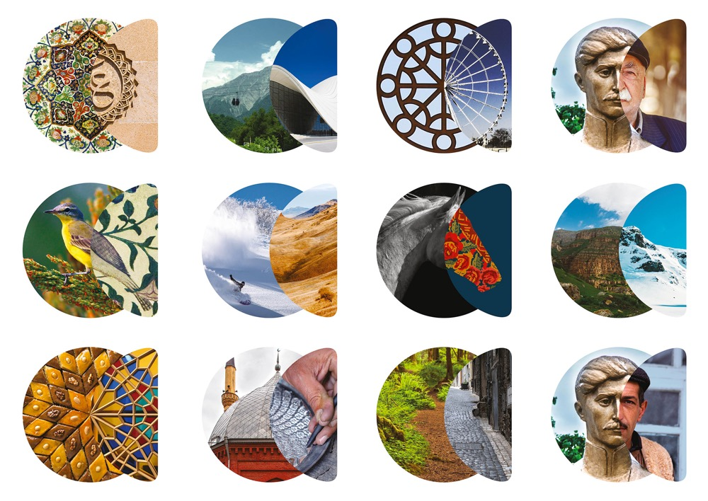azerbaijan_monogram_variations