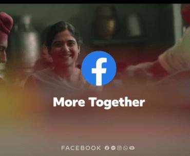 Pooja Didi Facebook