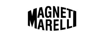 magnetmarelli_logo