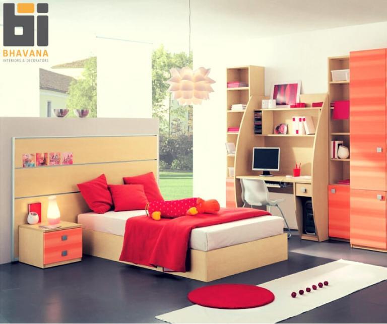 Best Interior Design Ideas On A Budget Bhavana Interiors Decorators