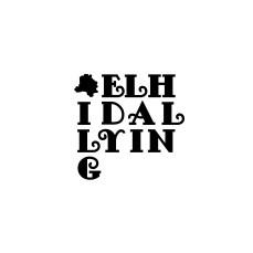 Delhi Dallying