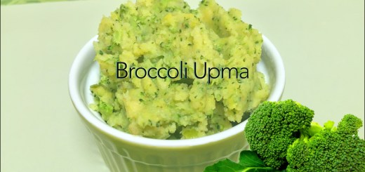 broccoliupma