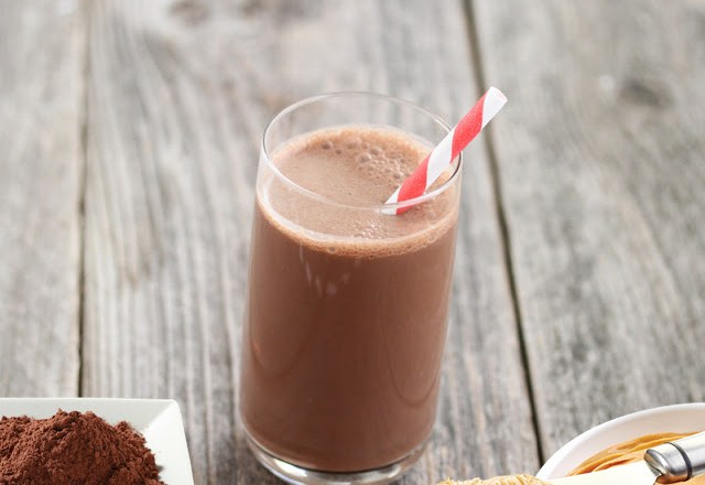 healthy-chocolate-shake-4.jpg?resize=640