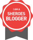 sheroes-blogger-badge