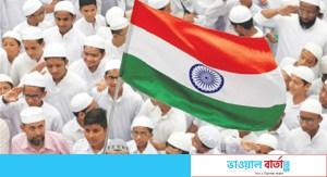 ভারতের স্বাধীনতা আন্দোলনে মুসলিম অবদান (১ম পর্ব)