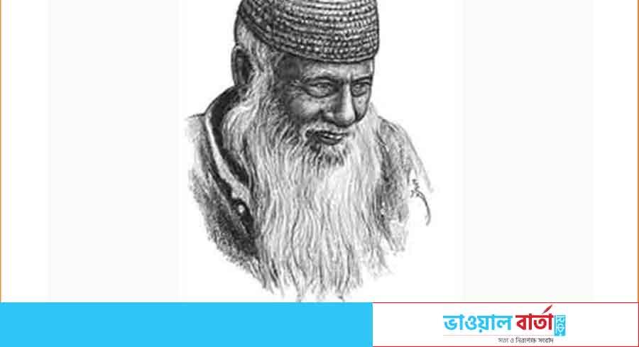 মওলানা ভাসানী: বাঙালি মুসলমানের অথেনটিক ও অর্গ্যানিক নেতৃত্ব