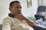 Cerita dari Cipinang, Labora Sitorus: Kenapa Saya tak Pernah Disidang Kode Etik