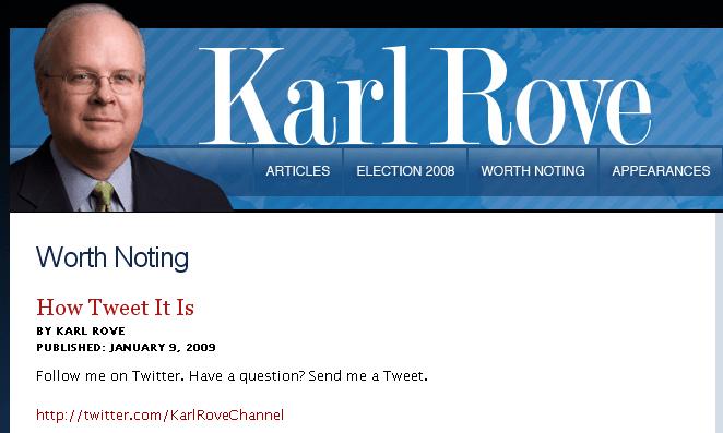 karl-rove-website-twitter-account