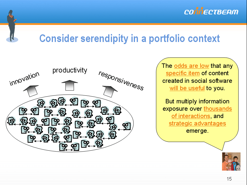 example-of-self-explanatory-slide