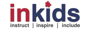 Including Kids - Behavioral Health Center of Excellence