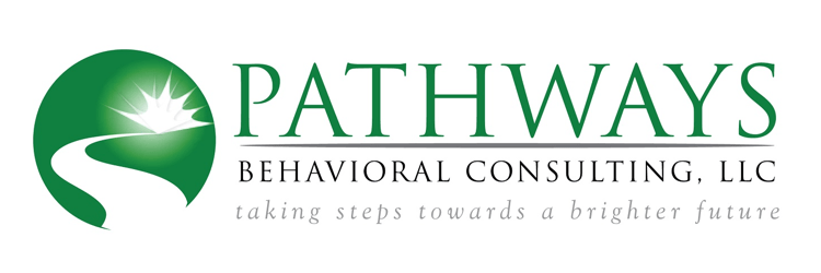 Pathways Behavioral Consulting- Behavioral Health Center of Excellence