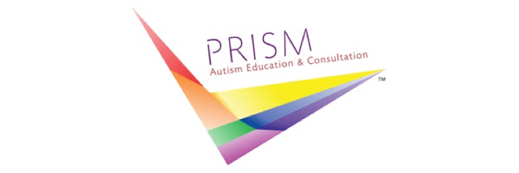 Prism - Behavioral Health Center of Excellence Accreditation