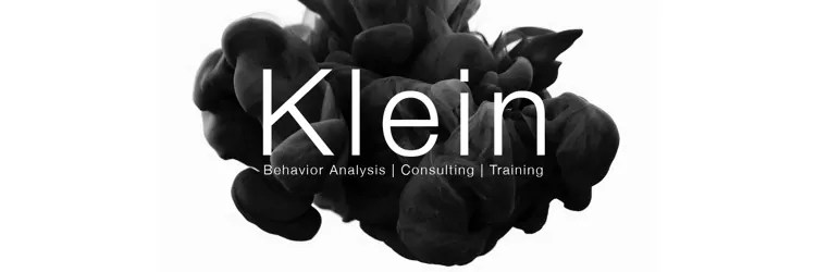Klein Behavior Analysis  Behavioral Health Center Of Excellence