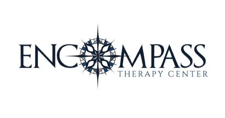 Encompass Therapy Center Earns 2-Year Behavioral Health Center of Excellence Accreditation