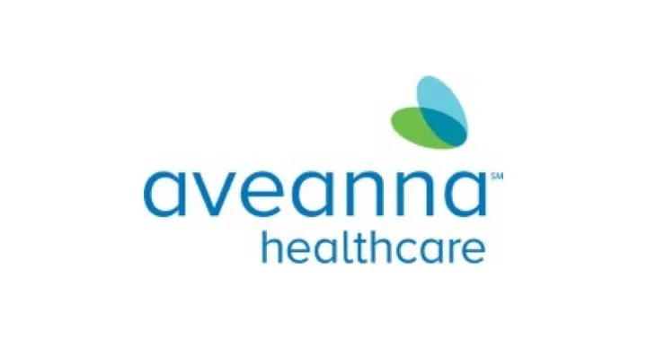Aveanna Healthcare, Colorado ABA Earns BHCOE Accreditation Receiving National Recognition for Commitment to Quality Improvement
