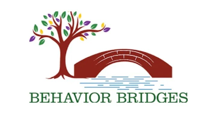 Behavior Bridges Earns BHCOE Preliminary Accreditation Receiving National Recognition for Commitment to Quality Improvement
