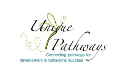 Unique Pathways Earns BHCOE Accreditation Receiving National Recognition for Commitment to Quality Improvement