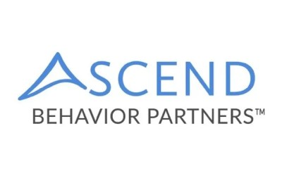 Ascend Behavior Partners Earns BHCOE Preliminary Accreditation Receiving National Recognition for Commitment to Quality Improvement