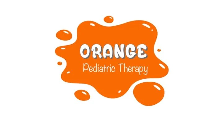 Orange Pediatric Therapy Earns 2-Year BHCOE Accreditation Receiving National Recognition for Commitment to Quality Improvement