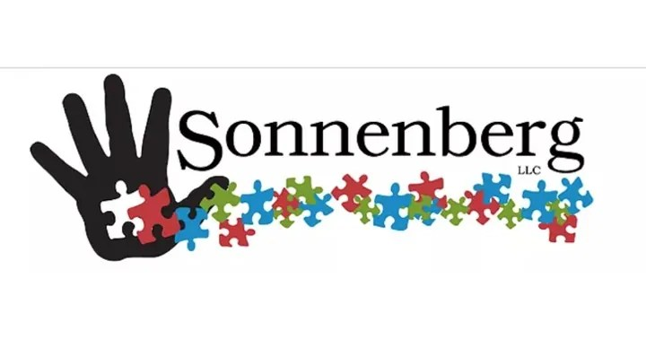 Sonnenberg Consultants Earns 2-Year BHCOE Accreditation Receiving National Recognition for Commitment to Quality Improvement