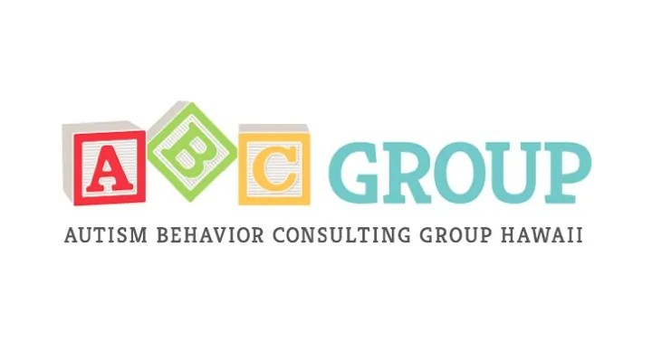 Autism Behavior Consulting Group Hawaii Earns BHCOE Reaccreditation Receiving National Recognition for Commitment to Quality Improvement