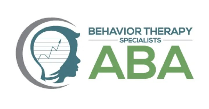 Behavior Therapy Specialists of Illinois and Missouri Earns BHCOE Accreditation, Receiving National Recognition for Commitment to Quality Improvement