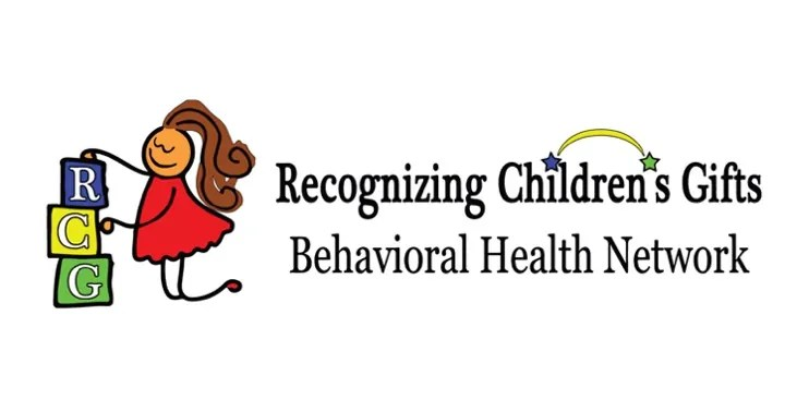 Recognizing Children's Gifts (RCG) Behavioral Health Network Earns 1-Year BHCOE Accreditation Receiving National Recognition for Commitment to Quality Improvement