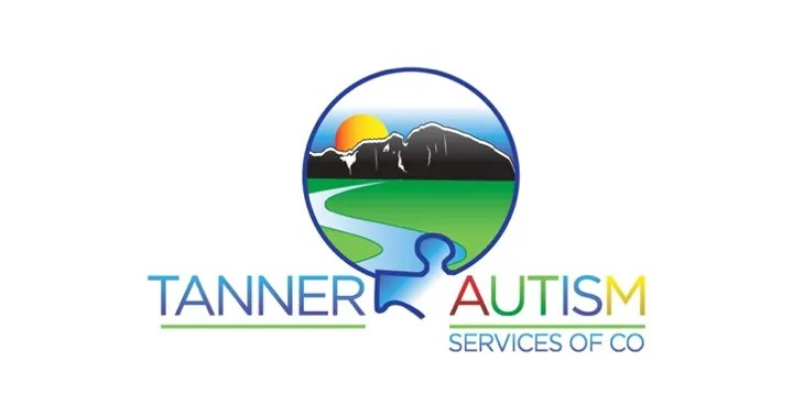 Tanner Autism Services of Colorado (TASC) Earns BHCOE Preliminary Accreditation Receiving National Recognition for Commitment to Quality Improvement