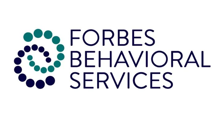 Forbes Behavioral Services Earns 1-Year BHCOE Accreditation Receiving National Recognition for Commitment to Quality Improvement