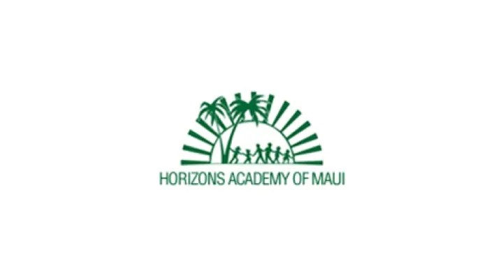 Horizons Academy of Maui Earns BHCOE Preliminary Accreditation, Receiving National Recognition for Commitment to Quality Improvement