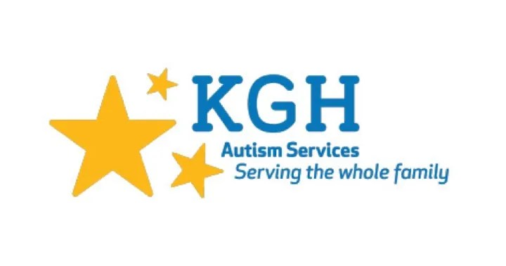 KGH Autism Services Earns 2-Year BHCOE Reaccreditation Receiving National Recognition for Commitment to Quality Improvement