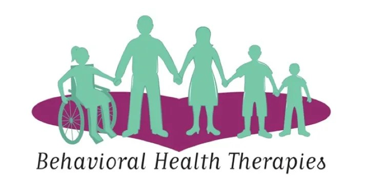 Behavioral Health Therapies Earns 2-Year BHCOE Accreditation Receiving National Recognition for Commitment to Quality Improvement