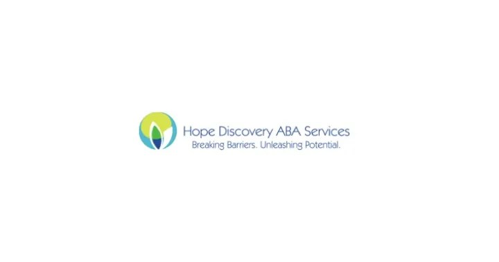 Hope Discovery ABA Services Earns 1-Year BHCOE Accreditation Receiving National Recognition for Commitment to Quality Improvement
