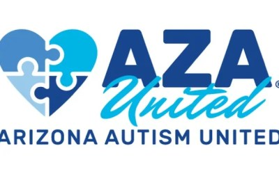 Arizona Autism United Earns 1-Year BHCOE Accreditation Receiving National Recognition for Commitment to Quality Improvement
