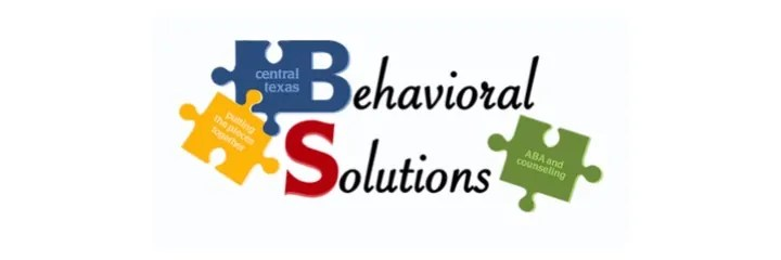 BHCOE Member Directory - Behavioral Health Center of