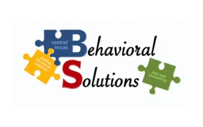Central Texas Behavioral Solutions Earns 2-Year BHCOE Accreditation Receiving National Recognition for Commitment to Quality Improvement