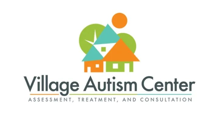 Village Autism Center Earns BHCOE Preliminary Accreditation Receiving National Recognition for Commitment to Quality Improvement
