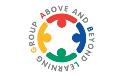 Above and Beyond Learning Group Earns 2-Year BHCOE Accreditation Receiving National Recognition for Commitment to Quality Improvement