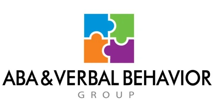 ABA and Verbal Behavior Group Earns 2-Year BHCOE Accreditation Receiving National Recognition for Commitment to Quality Improvement