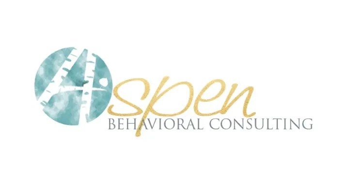 Aspen Behavioral Consulting Earns BHCOE Preliminary Accreditation Receiving National Recognition for Commitment to Quality Improvement