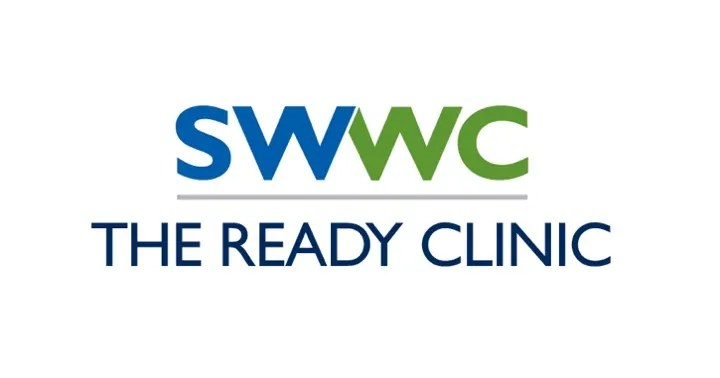 The READY Clinic by Southwest West Central Service Cooperative (SWWC) Earns BHCOE Preliminary Accreditation, Receiving National Recognition for Commitment to Quality Improvement and Becoming First BHCOE Accredited Provider in Minnesota