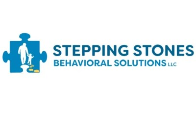 Stepping Stones Behavioral Solutions Earns 1-Year BHCOE Accreditation Receiving National Recognition for Commitment to Quality Improvement