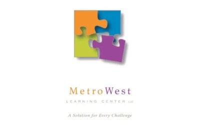 Metro West Learning Center Earns 1-Year BHCOE Accreditation Receiving National Recognition for Commitment to Quality Improvement